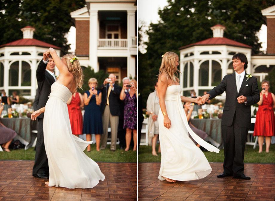 ironwood-farm-kentucky-wedding-00201.jpg