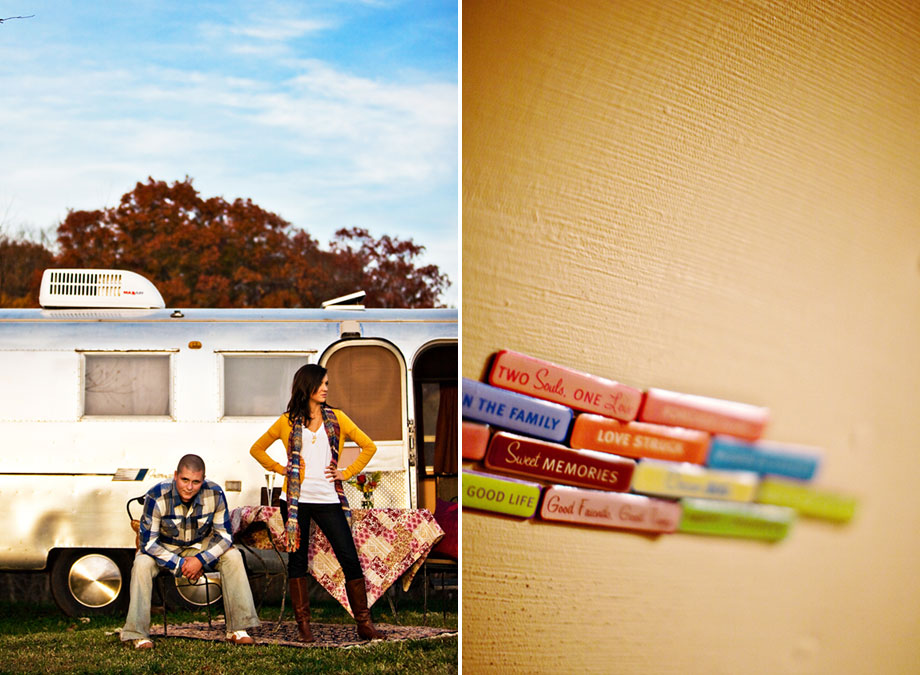 nashville-tn-airstream-engagement-shoot-0003.jpg