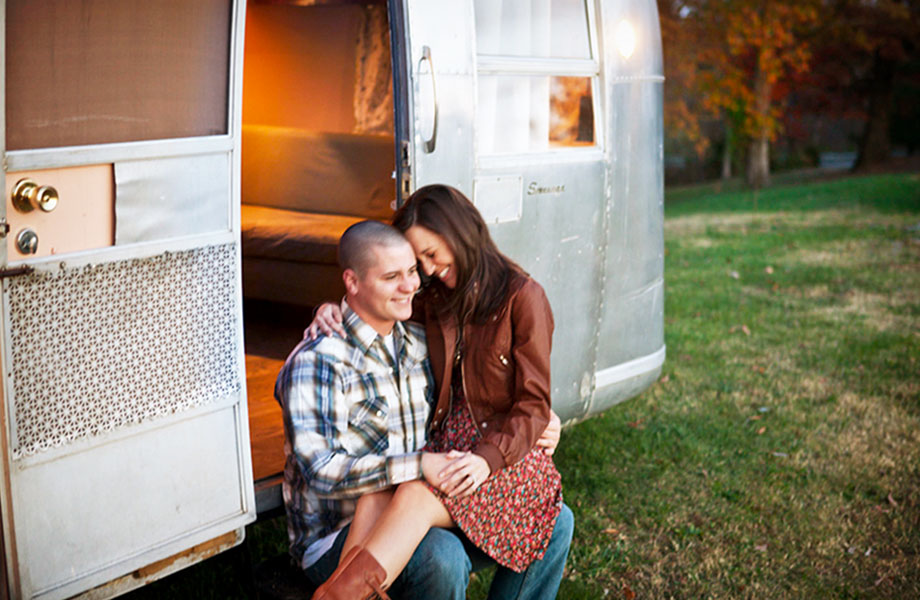 nashville-tn-airstream-engagement-shoot-0008.jpg