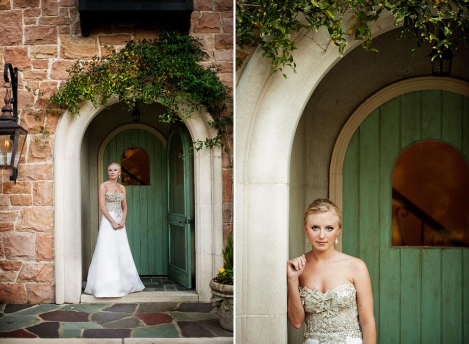 birmingham-bridal-0002.jpg