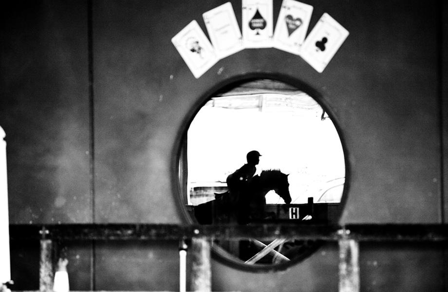 blackjack-farms-0005.jpg