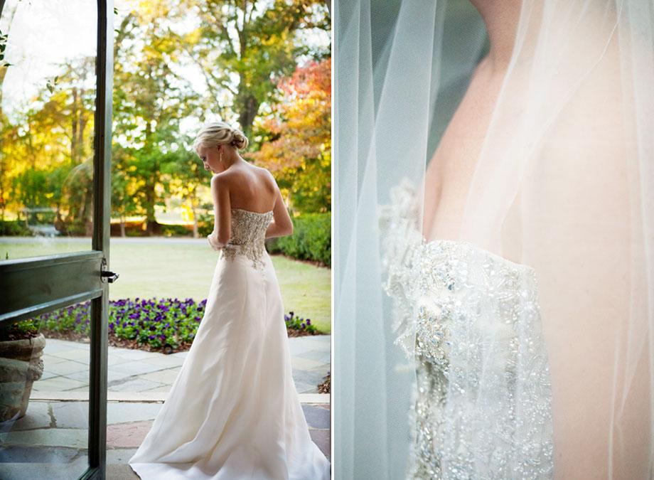 birmingham-bridal-0012.jpg