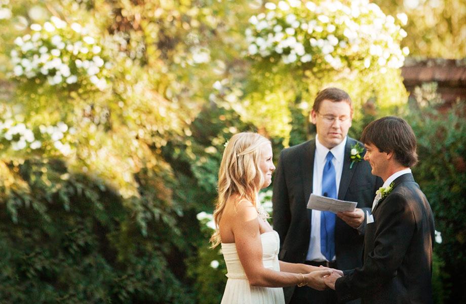 kentucky-wedding-0002.jpg