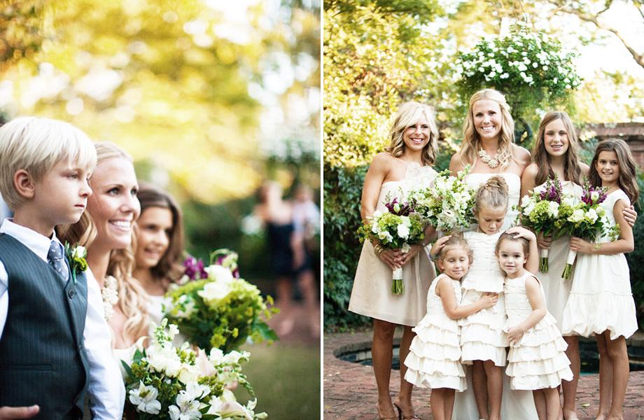 kentucky-wedding-0004.jpg