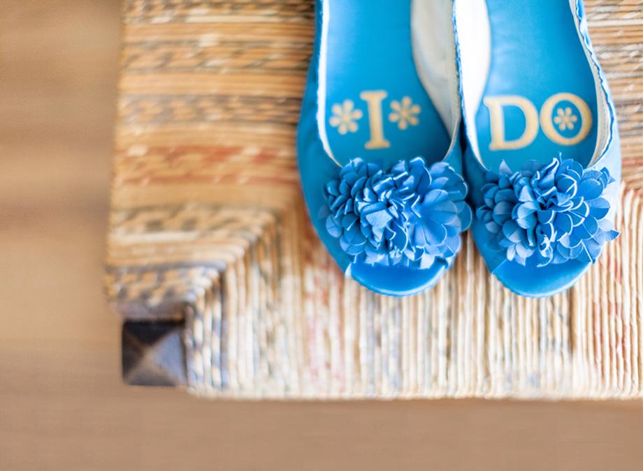 kentucky-wedding-photographer-0006.jpg