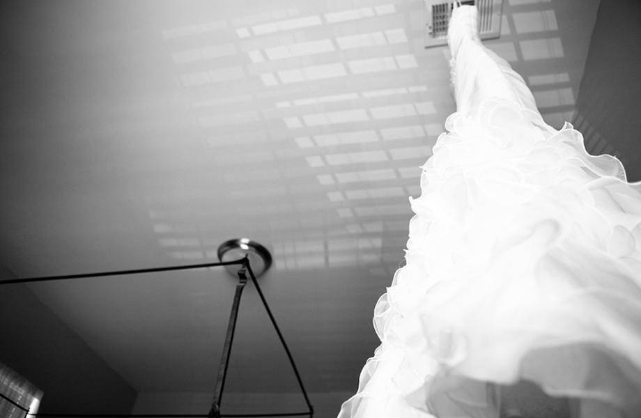 nashville-wedding-0003