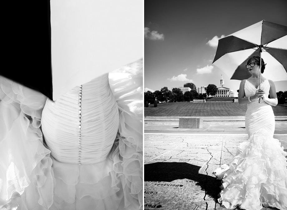 nashville-wedding-00041.jpg
