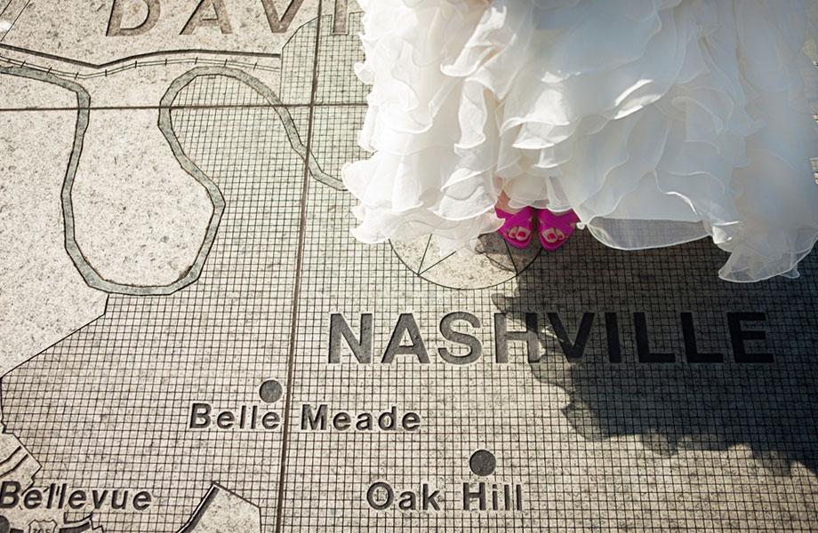 nashville-wedding-0007.jpg