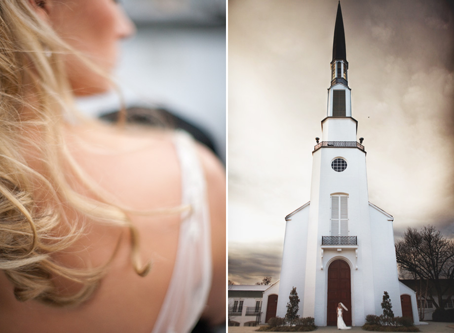 nashville-wedding-00061.jpg