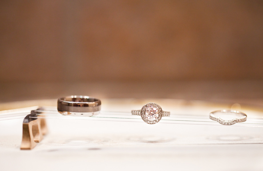 nashville-wedding-00091.jpg