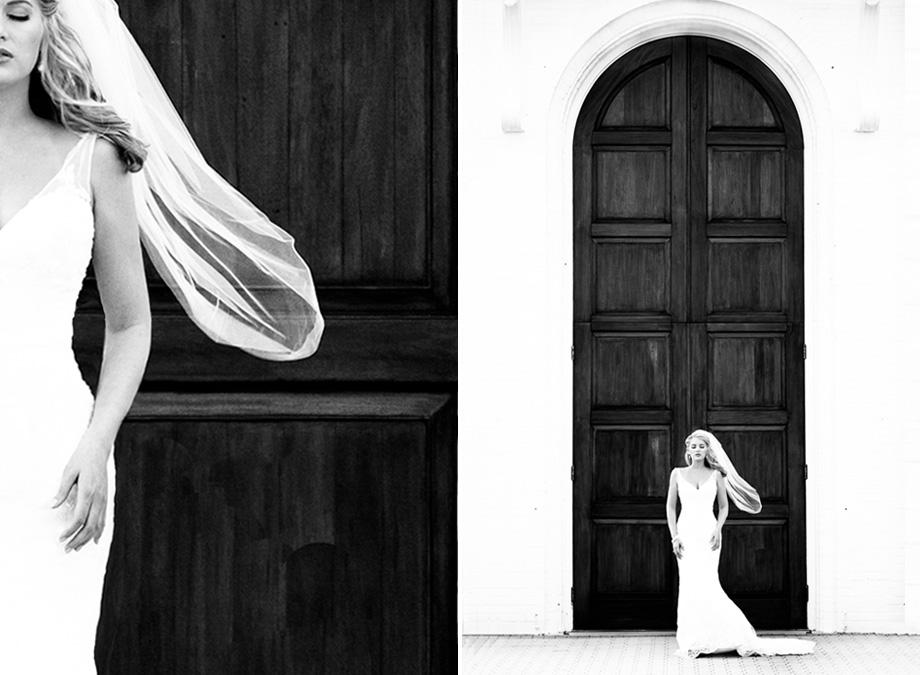 nashville-wedding-0017.jpg