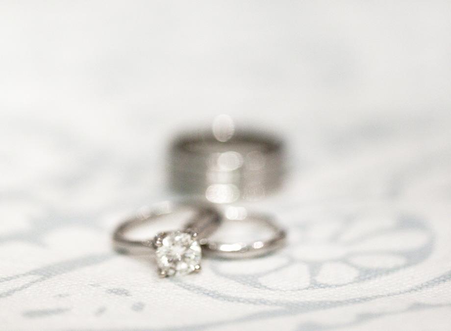 birmingham-wedding-photographer.jpg