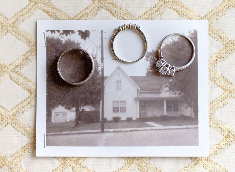 jackson-hole-wedding-photographer-0001.jpg