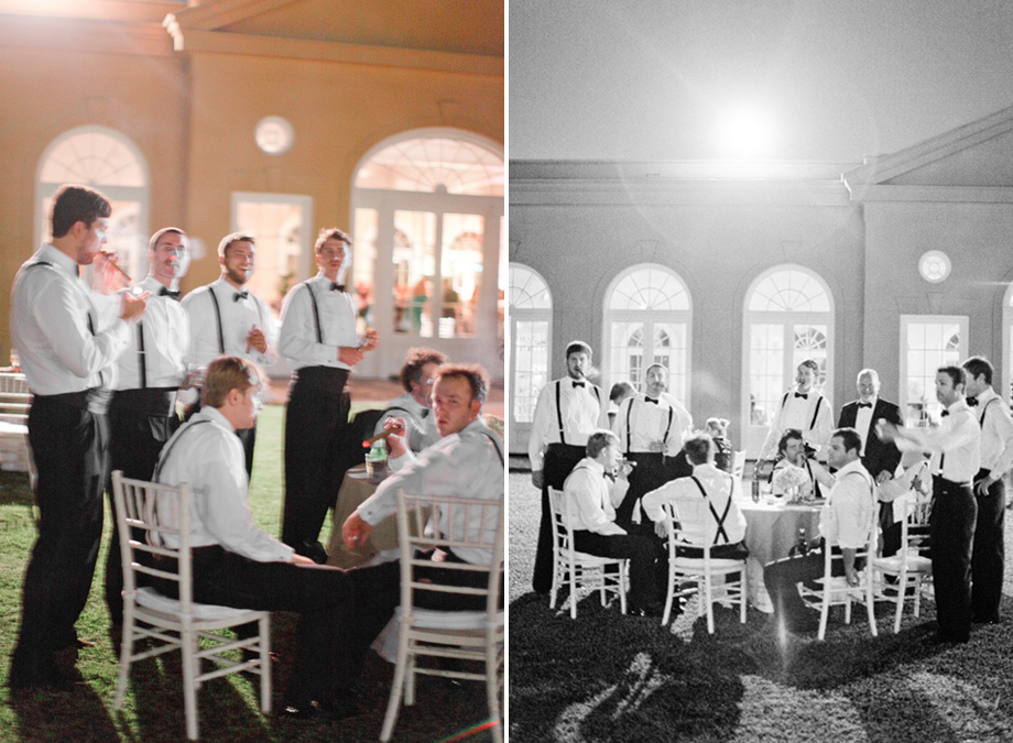 new-orleans-wedding-photographer-0001.jpg