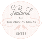 featured-on-wedding-chicks.jpg
