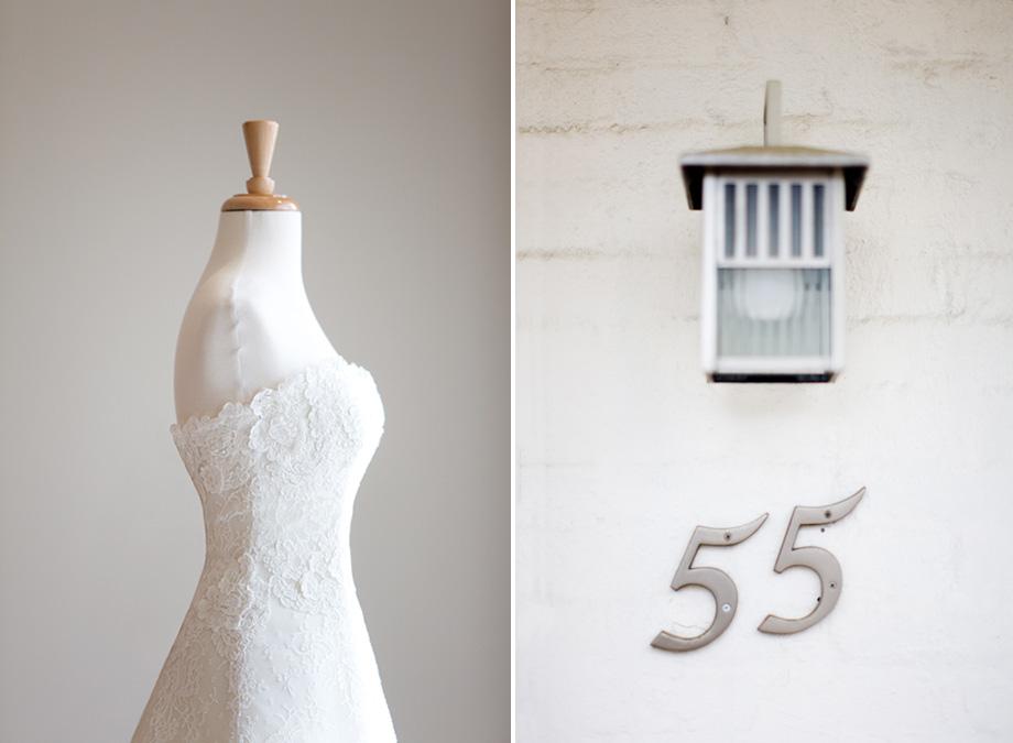 ivory-and-white-birmingham-0002.jpg