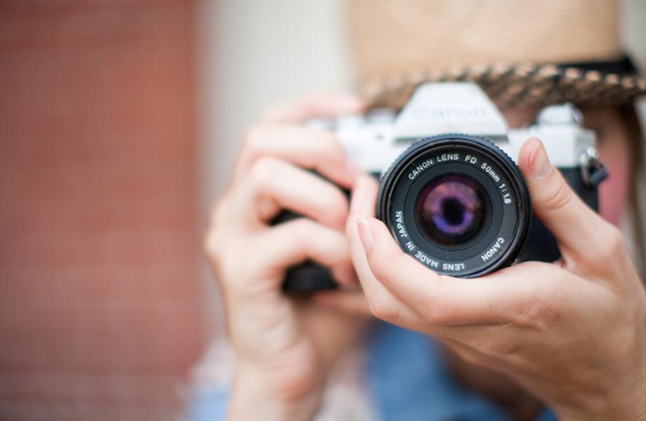 nashville-photography-workshop-0003.jpg