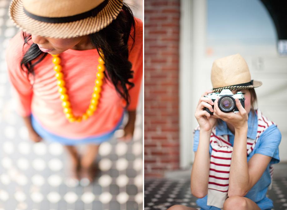 nashville-photography-workshop-0009.jpg