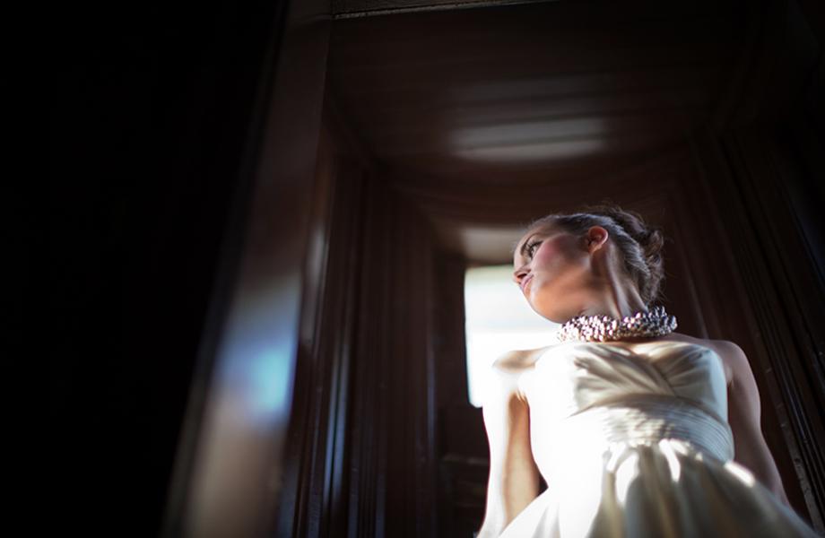 nashville-photography-workshop-0013.jpg