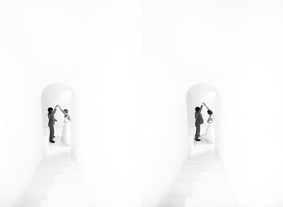 mexico-wedding-0019.jpg