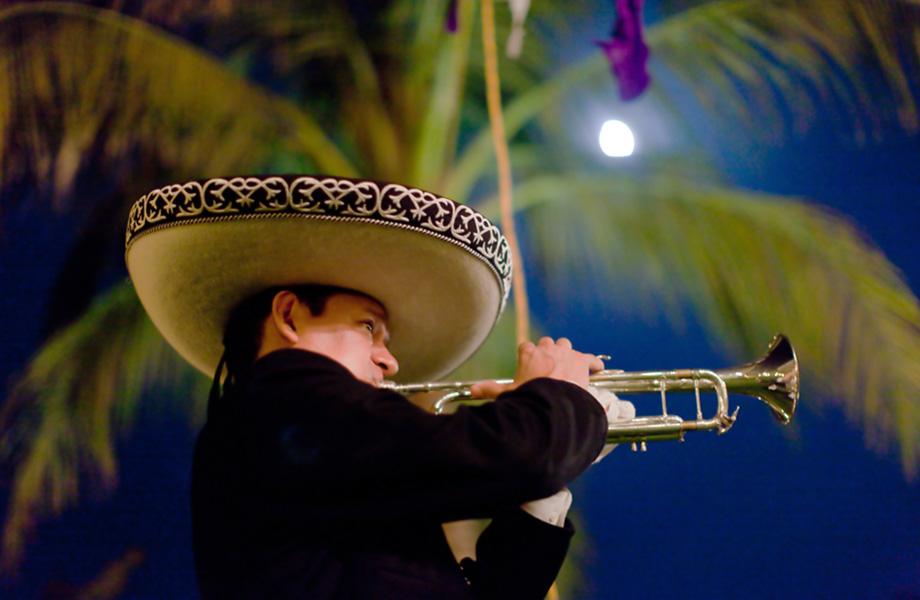 mexico-wedding-0026.jpg