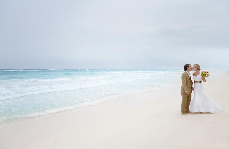 mexico-wedding-leslee-mitchell-0003.jpg