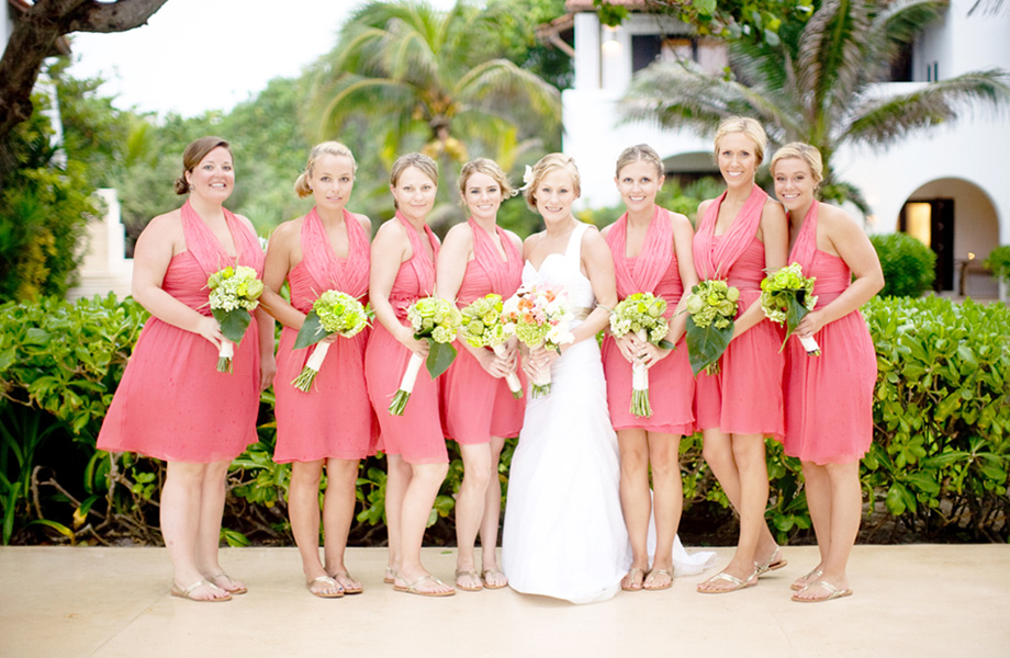 mexico-wedding-leslee-mitchell-0005.jpg