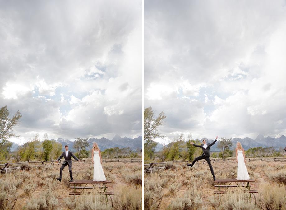 jackson-hole-wedding-leslee-mitchell-0039.jpg