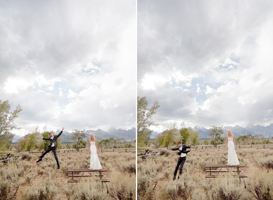 jackson-hole-wedding-leslee-mitchell-0040.jpg