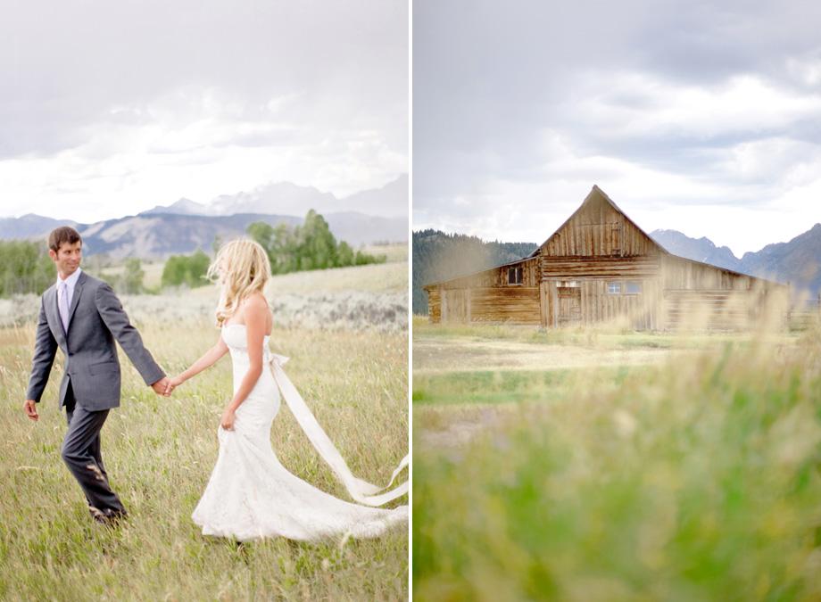 jackson-hole-wedding-photographer-0006.jpg