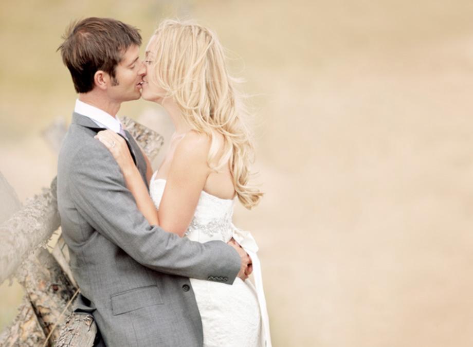 jackson-hole-wedding-photographer-0015.jpg