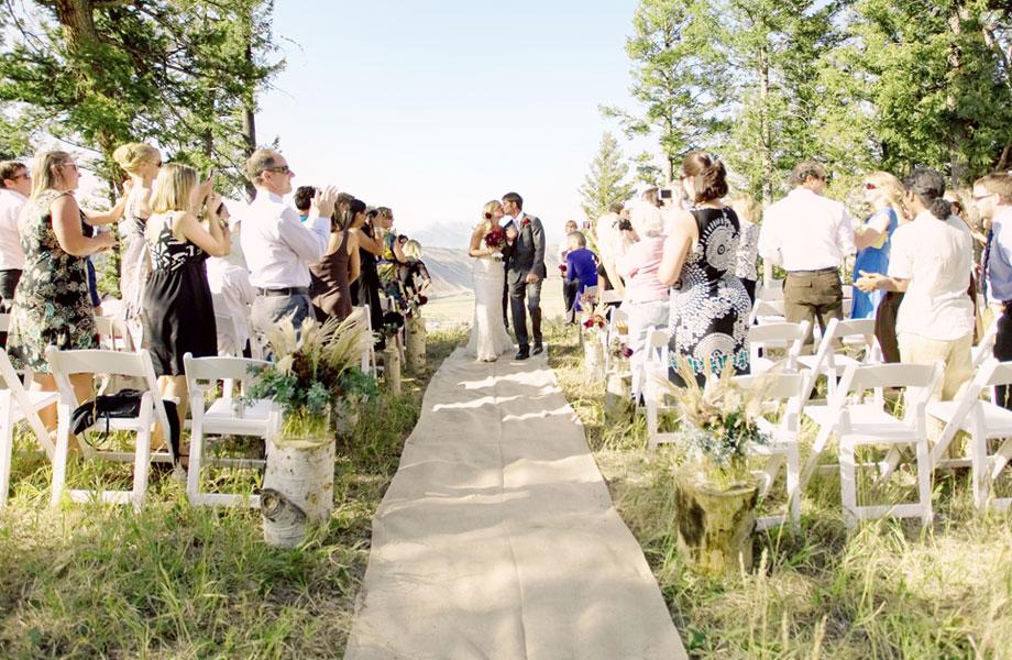 jackson-hole-wedding-photographer-0052.jpg