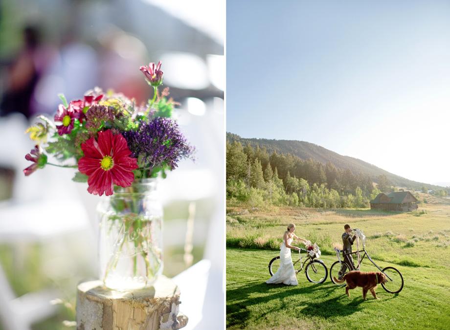 jackson-hole-wy-wedding-0003.jpg