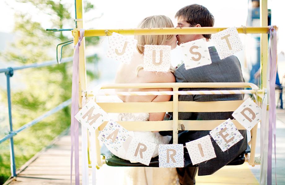 jackson-hole-wy-wedding-0050.jpg
