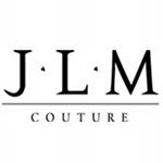 jlm_logo_gallery.jpg