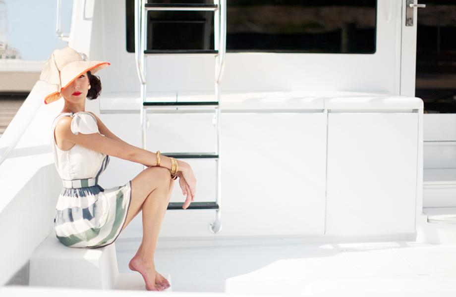 leslee-mitchell-nautical-fashion.jpg