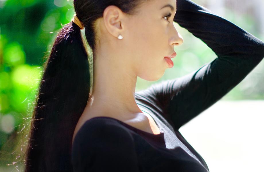 leslee-mitchell-fashion-jamaica-00021.jpg