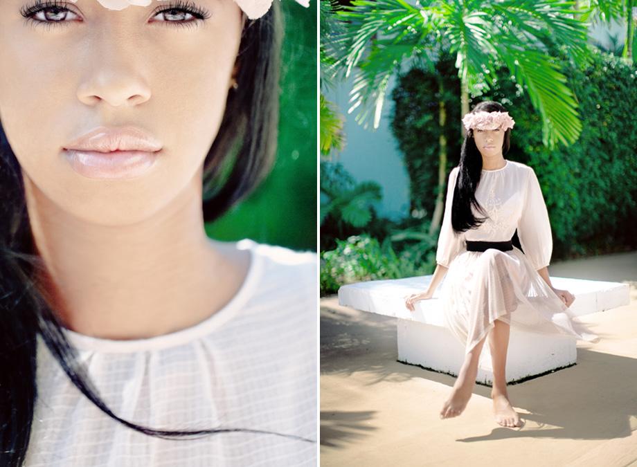 leslee-mitchell-fashion-jamaica-0003.jpg