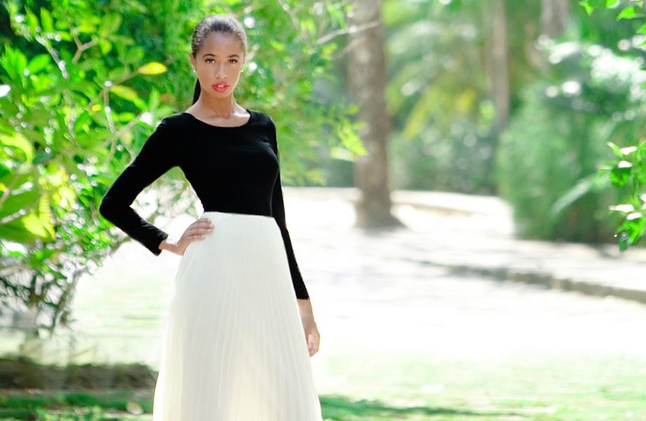 leslee-mitchell-fashion-jamaica-0007.jpg