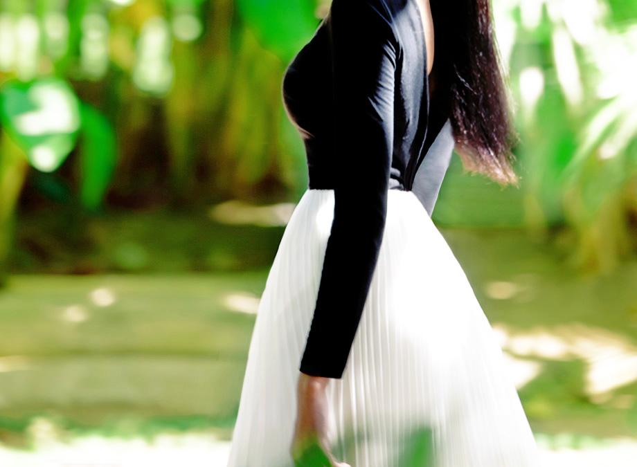 leslee-mitchell-fashion-jamaica-0008.jpg