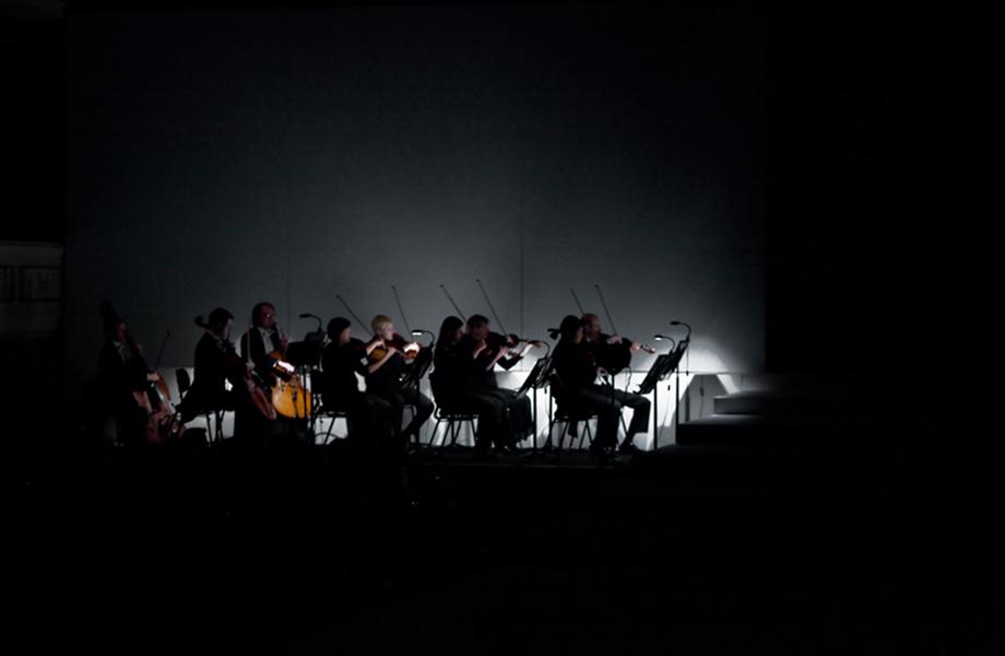 nashville-symphony-leslee-mitchell-0001.jpg