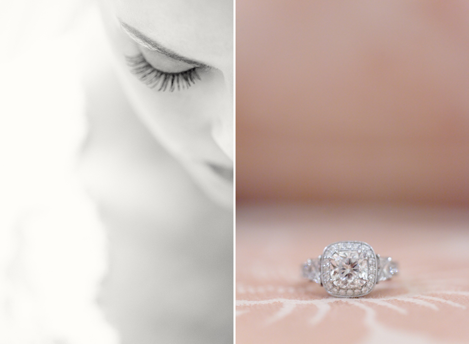 nashville-wedding-00021.jpg