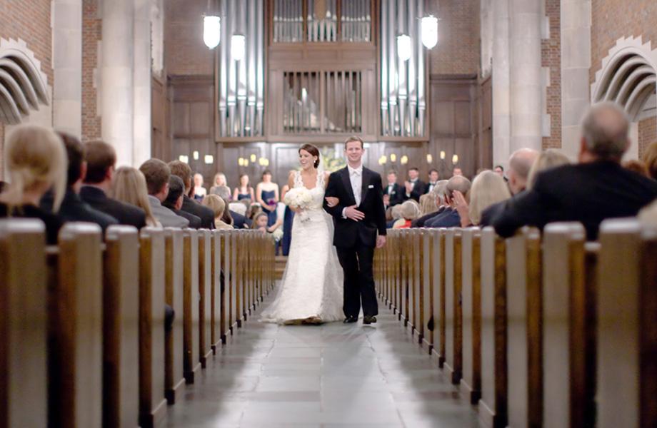 nashville-wedding-0011.jpg