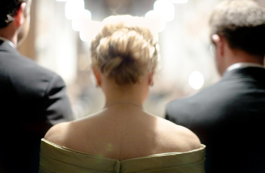 nashville-wedding-0012.jpg