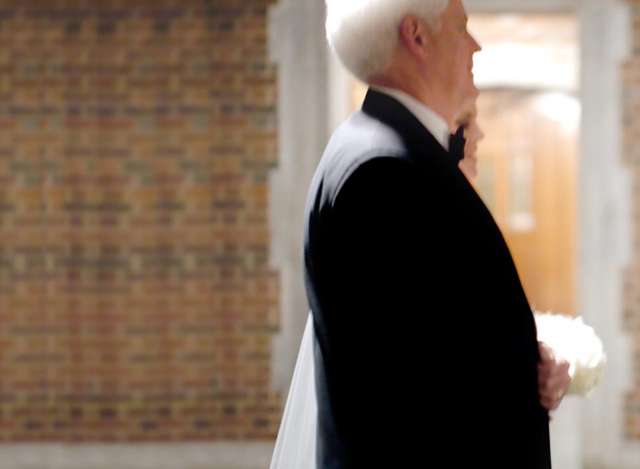 nashville-wedding-0014.jpg