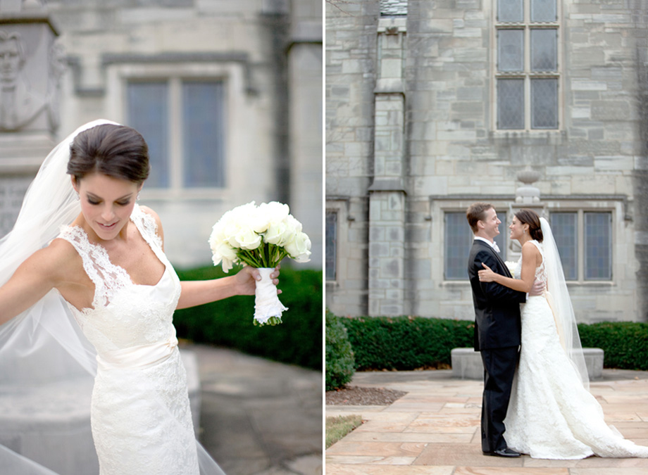 nashville-wedding-0015.jpg
