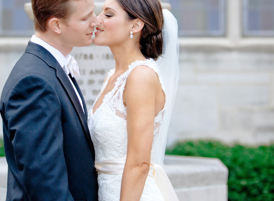 nashville-wedding-0018.jpg