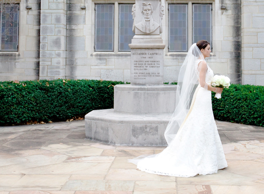 nashville-wedding-0019.jpg