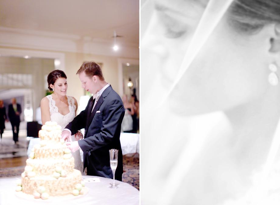 nashville-wedding-0023.jpg