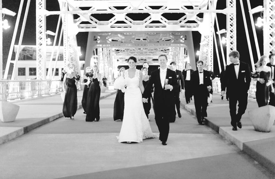 nashville-wedding-0026.jpg